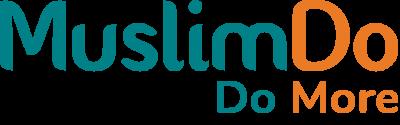 MuslimDo TV